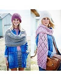 40ea51222 Amazon.co.uk  Stylecraft  Clothing