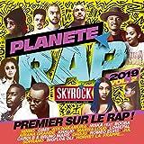 Planete Rap 2019 Vol.2