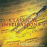 Classical Inspirations Vol. 3