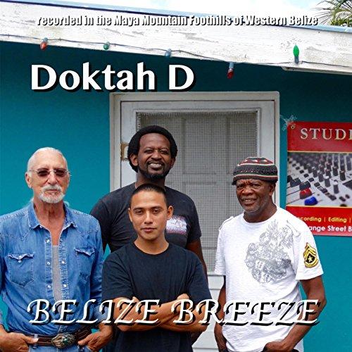 Belize Breeze -