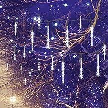 Weihnachtsbeleuchtung Eiszapfen Lauflicht.Lichterkette Lauflicht Led Suchergebnis Auf Amazon De Für