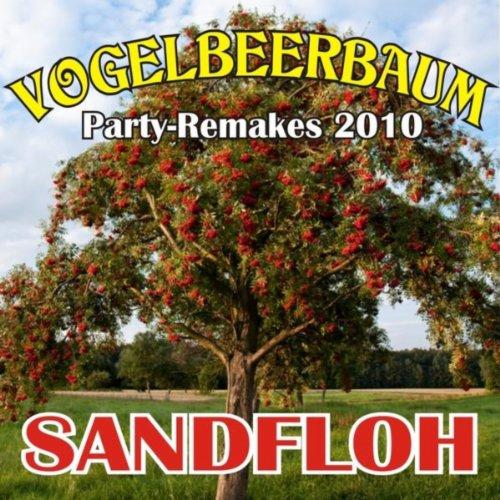 Vogelbeerbaum (Party Karaoke Version)
