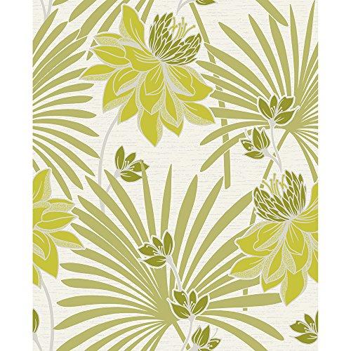 cwv-wallpaper-tropicana-floral-green-m0945-full-roll