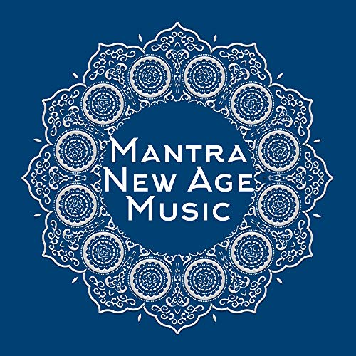 Mantra New Age...