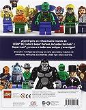 LEGO-DC-Enciclopedia-de-personajes-LIBROS-LEGO-DC-SUPERHEROES