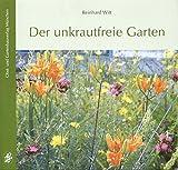 ISBN 9783875961157