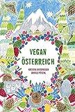 Vegan Österreich: Pflanzlich österreichisch kochen