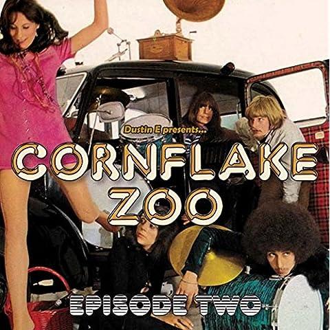 Cornflake Zoo Episode Two