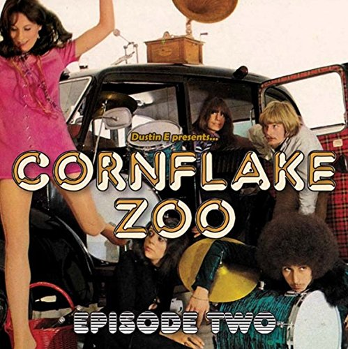 cornflake-zoo-episode-two
