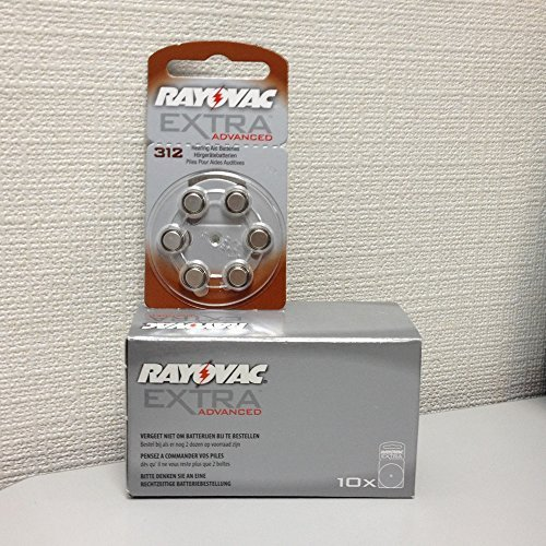 rayovac-312-battery-10-packs-of-6-cells-by-rayovac