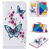 Amis Iphone 5 Cases - Best Reviews Guide