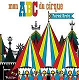 Mon ABC du cirque