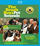 Beach Boys : Pet Sounds (Classic Albu...