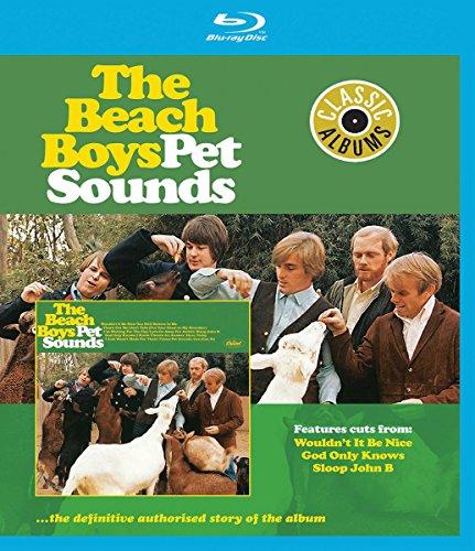 beach-boys-pet-sounds-classic-albums-blu-ray