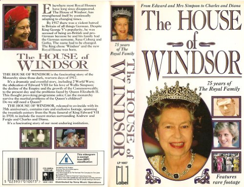 the-house-of-windsor-75-years-of-the-royal-family-vhs-1994