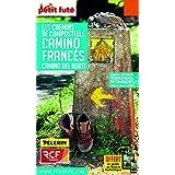 Chemins de Compostelle, Camino francés : Camino del Norte