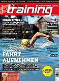 triathlon training [Jahresabo]