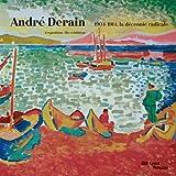 André Derain - Album de l'exposition