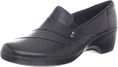 Clarks maggio Marigold Slip-on Loafer