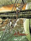 Les pirates de Barataria, Tome 4 : Océan