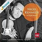 Best of Nigel Kennedy [International Version]