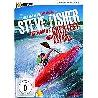 The Ultimate Ride - Steve Fisher (OmU)