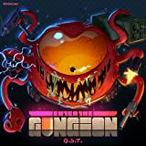 Enter the Gungeon (Original Soundtrack)