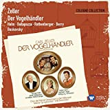 Zeller the Bird Seller [Import allemand]