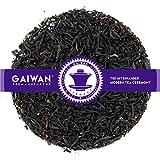 Nr. 1267: Schwarzer Tee lose BIO 'Earl Grey' - 250 g - GAIWAN® TEEMANUFAKTUR