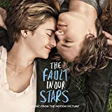 #3: The Fault in Our Stars