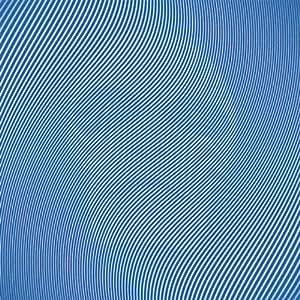 "Blue Waves EP [12"" VINYL]"