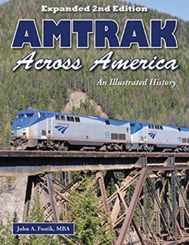 amtrak-across-amer