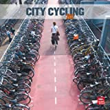 City Biking 2012