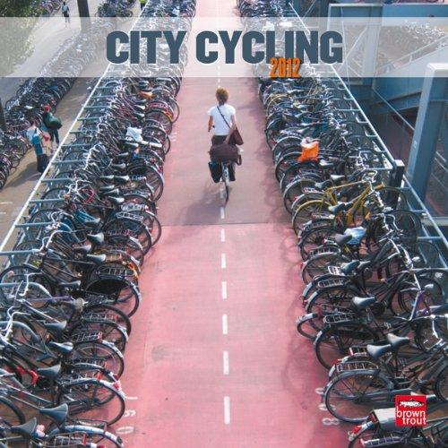 City Biking 2012