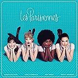 """Afficher """"Parisiennes (Les)"""""""