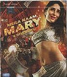 Mera Naam Mary & Others Hits