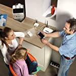 Brennenstuhl Brematic Home Automation Gateway