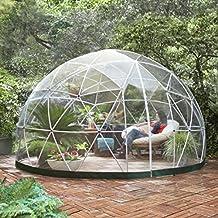 Garden Igloo Igloo 360