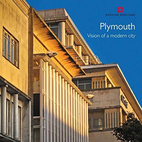 plymouth-vision-of-a-modern-city-informed-conservation