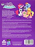 Tails of Equestria Erz�hlspiel: My little pony (My little pony / Tails of Equestria)