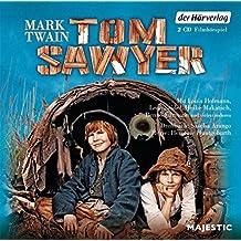 Tom Sawyer: Filmhörspiel
