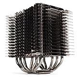 Zalman FX70 CPU-Kühlkörper ohne Lüfter