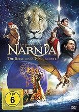 Die Chroniken von Narnia: Die Reise auf der Morgenröte hier kaufen