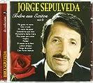 Jorge Sepulveda,  Exitos - 3
