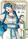 Reine d'Egypte T02