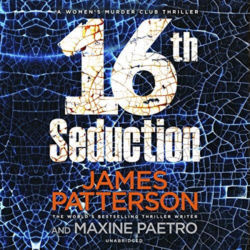 16th-seduction-womens-murder-club-16-a-womens-murder-club-thriller