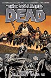 The Walking Dead Vol. 21: All Out War Part 2