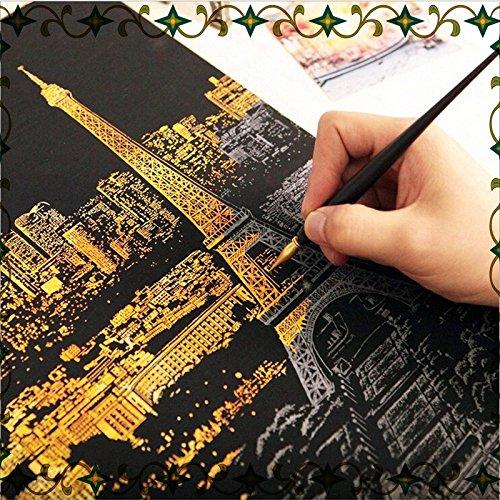 caxmtu-magic-kratz-night-view-art-postkarten-london-paris-city-zeichnen-spielzeug-fur-kinder-41-cm-x