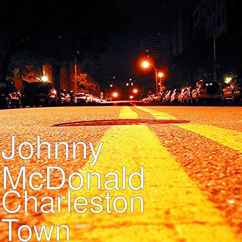 Charleston Town