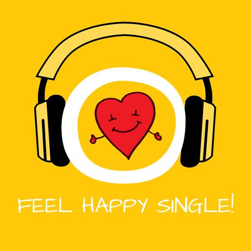 feel-happy-single-glucklicher-single-sein-mit-hypnose
